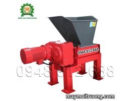 Máy nghiền rác thải sinh hoạt TS303