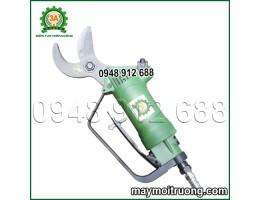 Bộ dụng cụ cắt ghép cành 3A