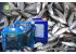 Cách ủ phân cá - hướng dẫn ủ phân cá đúng chuẩn bằng chế phẩm sinh học EM